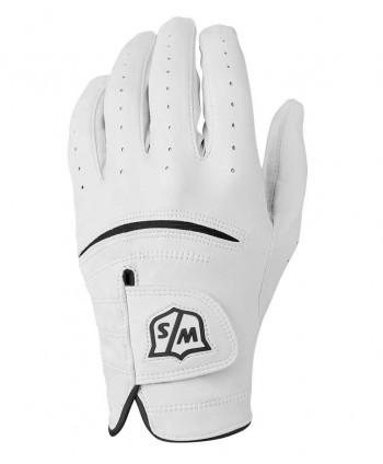 Pánská golfová rukavice Wilson Staff Model 2020
