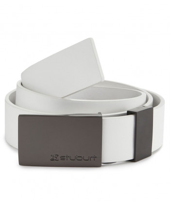 Stuburt Mens Golf Belt