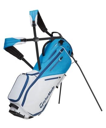TaylorMade FlexTech Stand Bag 2020