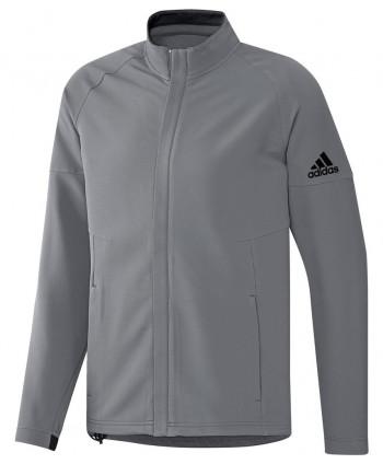 Pánska golfová bunda Adidas Soft Shell