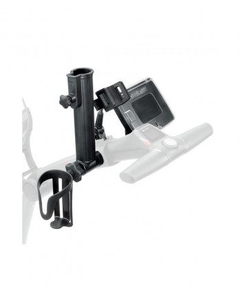 Motocaddy Essential Accessory Pack