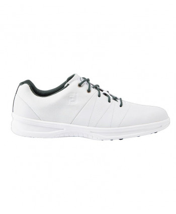 Pánske golfové topánky FootJoy Contour Casual 2020