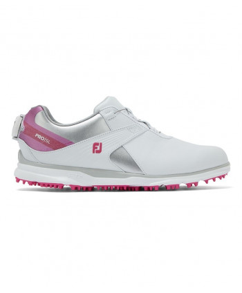 FootJoy Ladies Pro SL BOA Golf Shoes 2020