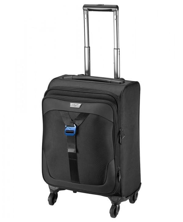 Cestovní kufr Mizuno OnBoarder  na kolečkách