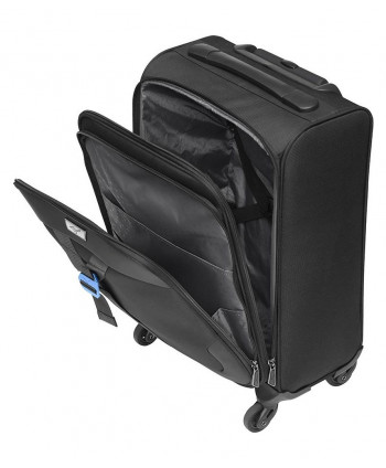 Mizuno OnBoarder Wheeled Travel Bag 2018