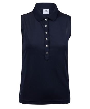 Dámské golfové triko Daily Sports Mindy Sleeveless Polo Shirt