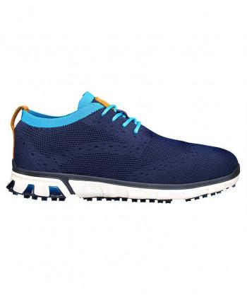 Pánske golfové topánky Callaway Apex Pro Knit 2020