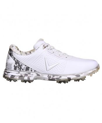 Pánske golfové topánky Callaway Apex Coronado S 2020