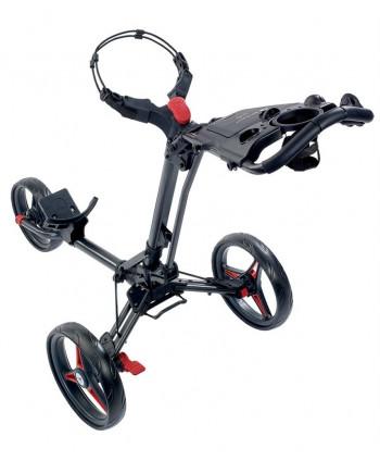 Motocaddy P1 Push Trolley 2020