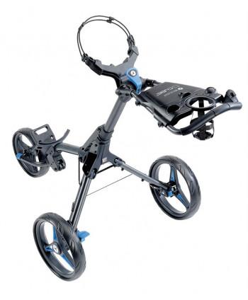 Motocaddy Cube Push Trolley 2020