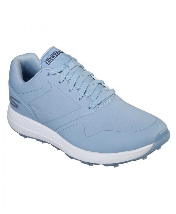 Skechers Ladies Go Golf Max - Draw Golf Shoes