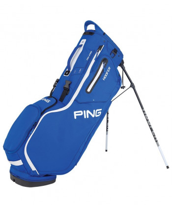 Ping Hoofer Stand Bag 2020