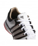 adidas Mens Tour 360 XT SL Golf Shoes