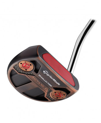 Pánský patr TaylorMade TP Copper Collection Ardmore
