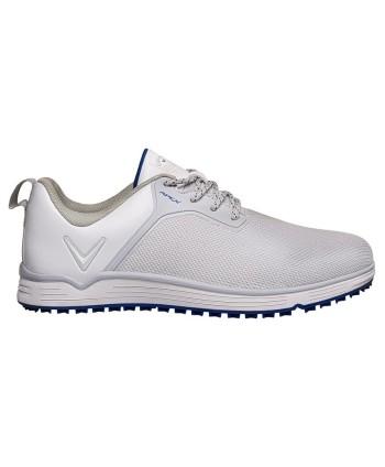Callaway Mens Apex Lite Golf Shoes 2020