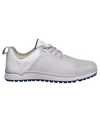 Pánske golfové topánky Callaway Apex Lite 2020