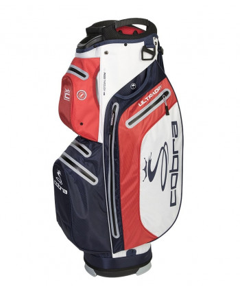 Cobra UltraDry Cart Bag 2019