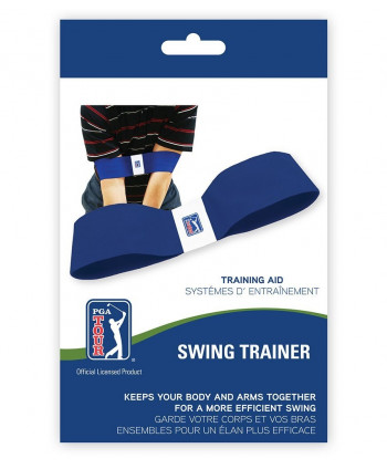 PGA Tour Swing Pro Training Band