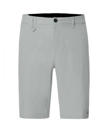 Oakley Mens Icon Chino Shorts