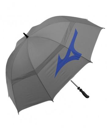 Golfový deštník Mizuno Twin Canopy
