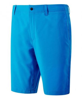 Pánske golfové šortky Callaway Chev Tech II Shorts 2017