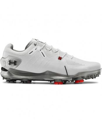 Pánske golfové topánky Under Armour Spieth 3