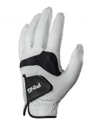 Pánská golfová rukavice Ping Sport