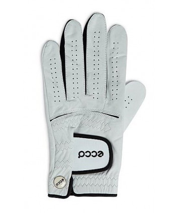 Pánska golfová rukavica Ecco