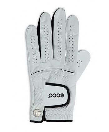 Pánská golfová rukavice Ecco
