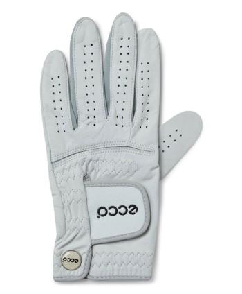 Dámská golfová rukavice Ecco