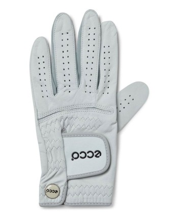 Ecco Ladies Golf Glove
