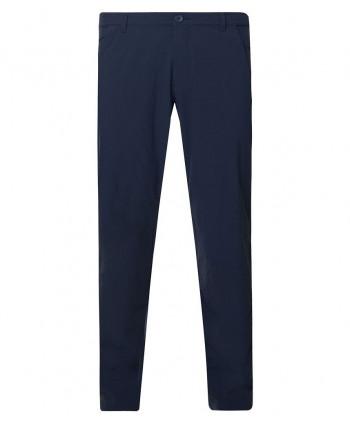 Pánské golfové kalhoty Oakley Take Pro 3.0