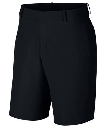 Pánské golfové šortky Nike Dri-Fit Flex