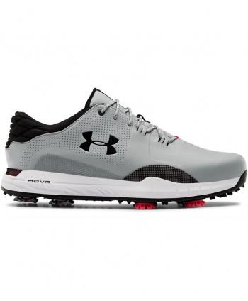 Pánské golfové boty Under Armour Hovr Matchplay E
