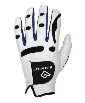 Bionic Mens Performance Series Golf Gloves