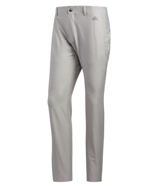 adidas Mens Ultimate 365 3-Stripe Tapered Joggers