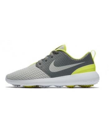 Detské golfové topánky Nike Roshe G 2019