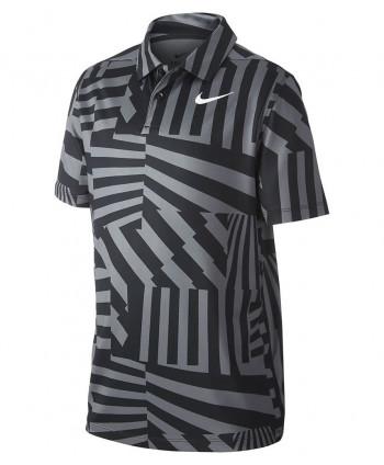 Dětské golfové triko Nike Dri-Fit Graphic