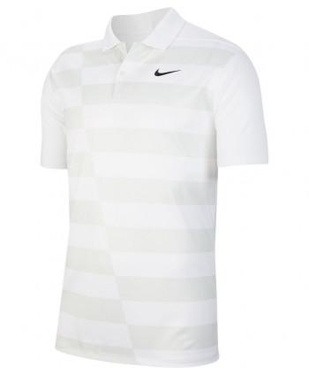 Pánské golfové triko Nike Graphic 2020