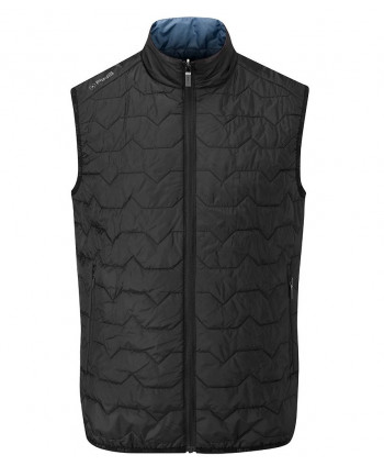 Ping Collection Mens Dover Vest