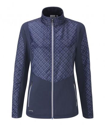 Ping Collection Ladies Glow Jacket