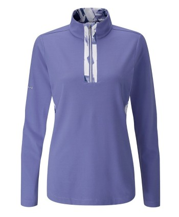 Ping Collection Ladies Misty Pullover Top