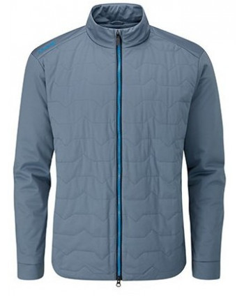 Ping Collection Mens Norse S2 Jacket