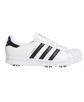Pánské golfové boty Adidas Superstar