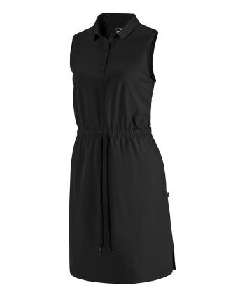 Dámské golfové šaty Puma Sleeveless 2020