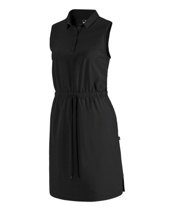 Puma Ladies Sleeveless Dress