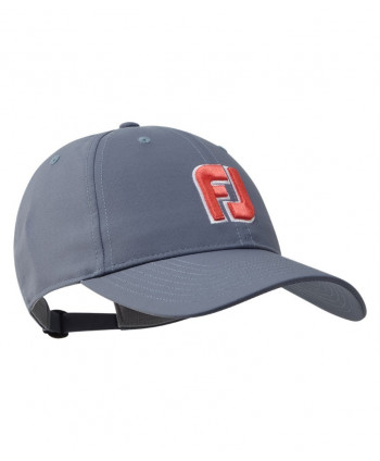 FootJoy Mens Fashion Cap