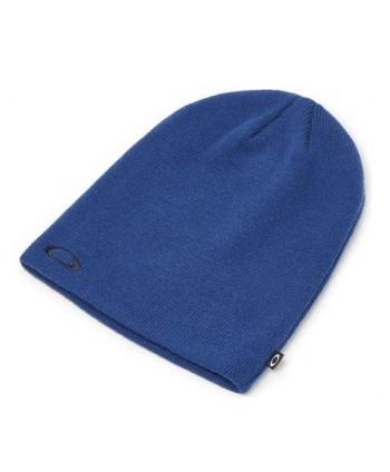 Zimní golfová čepice Oakley Fine Knit