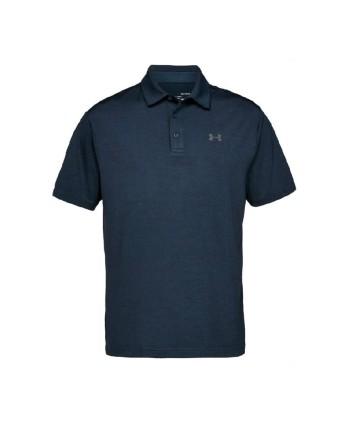 Pánske golfové tričko Under Armour Playoff 2.0 Backswing