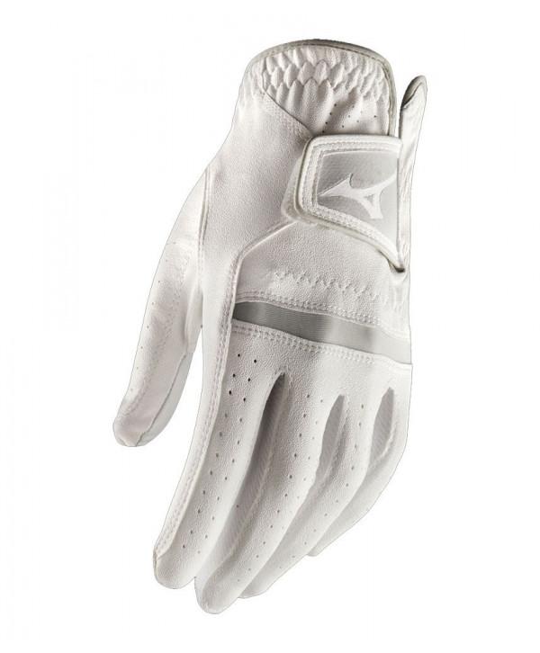 Dámská golfová rukavice Mizuno Comp